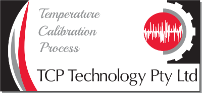 TCP Technology Pty Ltd